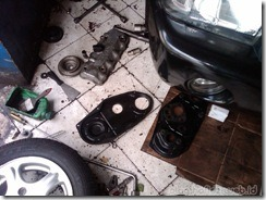karimun-service-timing-belt-3
